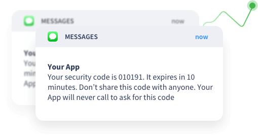 Masinių SMS API